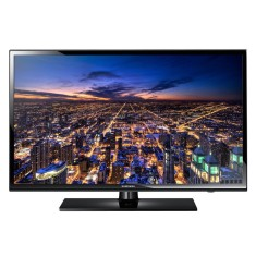 "TV LED 32"" Samsung Série 4 UN32FH4205 1 HDMI"