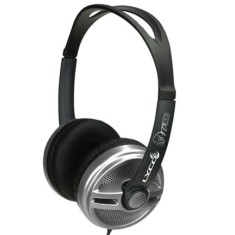 Headphone Lyco LCPRO-300
