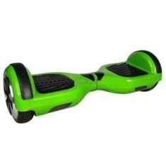 Skate Hoverboard - YDTECH Smart Balance Wheel