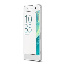 Smartphone Sony Xperia XA 16GB 13,0 MP Android 6.0 (Marshmallow) 3G 4G Wi-Fi