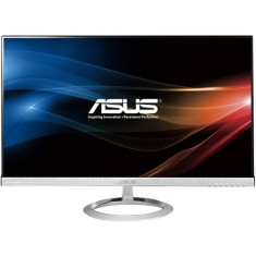 "Monitor LED 27 "" Asus Full HD MX279H"