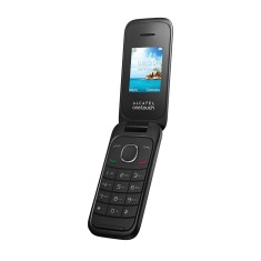 Celular Alcatel One Touch 1035D 2 Chips