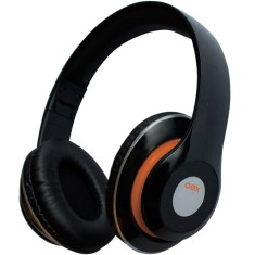 Headphone Bluetooth com Microfone OEX HS301