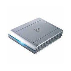 HD Externo Iomega Triple Interface 750 GB