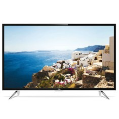 "Smart TV TV LED 39"" TCL Full HD Netflix L39S4900FS 3 HDMI"