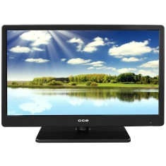 "TV LED 29"" CCE LT29D 2 HDMI"