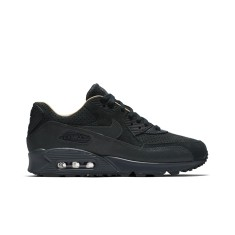 Tênis Nike Feminino Casual lab Air Max 90 Pinnacle
