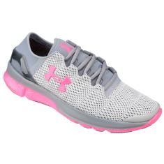 Tênis Under Armour Feminino Corrida Speedform Apollo 2