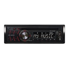 CD Player Automotivo H-Buster HBD-3680MP