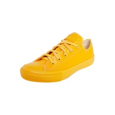 Tênis Converse All Star Unissex Casual CT As Rubber Ox