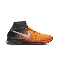Tênis Nike Masculino Corrida Zoom All Out Flyknit