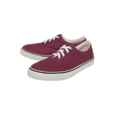 Tênis Juice It Masculino Nollie Washed Casual