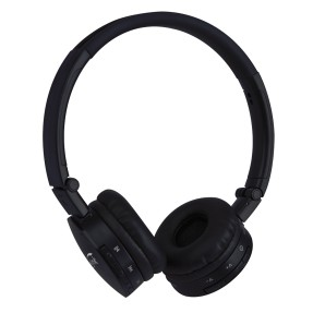 Headphone Bluetooth com Microfone NewLink HS106