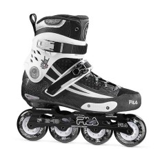 Patins In-Line Fila NRK Road