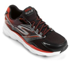 Tênis Skechers Masculino Corrida GO Run Ride 4