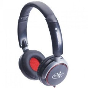 Headphone com Microfone Integris Icon