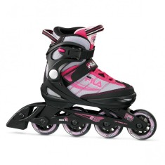 Patins In-Line Fila J-One