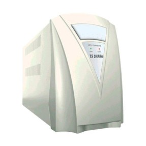 No-Break UPS Professional 1400VA 115V - TS Shara