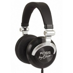 Headphone Koss Tbse 1