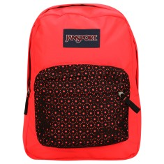 Mochila Jansport 25 Litros High Stakes T64U