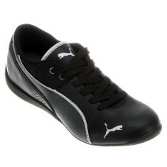 Tênis Puma Masculino Casual Drift Cat 6
