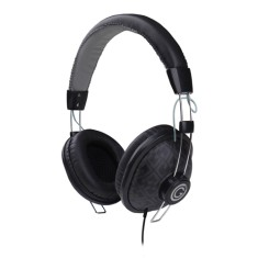 Headphone com Microfone G-Cube GHS-170