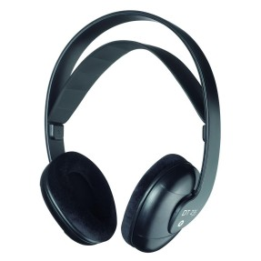 Headphone Beyerdynamic DT 235