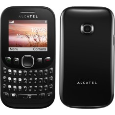 Celular Alcatel Tribe 3000 3 Chips