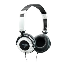 Headphone Vokal VH 40