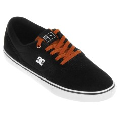 Tênis DC Shoes Masculino Skate Switch S