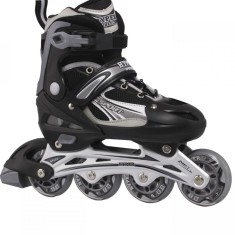 Patins In-Line Hyper Sports 261-L-7