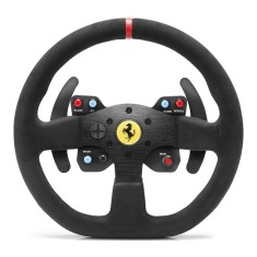 Volante PC PS3 PS4 Xbox One 599XX EVO 30 Wheel Add-On - Thrustmaster