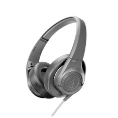 Headphone Audio-Technica ATH-AX3