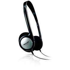 Headphone Philips SHP1800/00