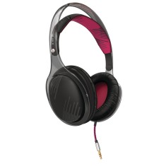 Headphone Philips SHO9560/28