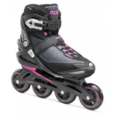 Patins In-Line Roces Optic