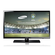 "TV LED 32"" Samsung UN32JH4205G 1 HDMI"