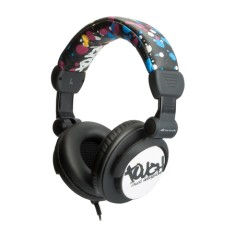 Headphone Fortrek HP904