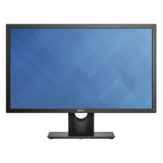 "Monitor LED 24 "" Dell Full HD E2416H"