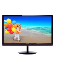 "Monitor LED 28 "" Philips Full HD 284E5QHAD/75"