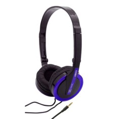 Headphone Coby CV145