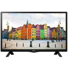 "TV LED 27,5"" LG 28LF710B HDMI USB"
