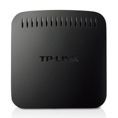 Access Point Wireless 300 Mbps TL-WA890EA - TP-Link
