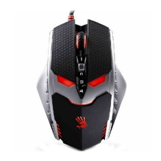 Mouse Laser Gamer USB Terminator TL8 - Bloody