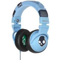 Headphone Skullcandy Hesh Light