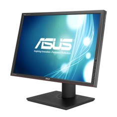 "Monitor LED 24,1 "" Asus Full HD PA249Q"