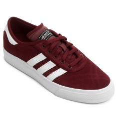 Tênis Adidas Masculino Skate Adiease Classified