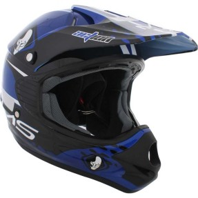 Capacete IMS Action Off-Road