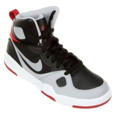 Tênis Nike Masculino Casual Son Of Flight