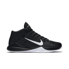 Tênis Nike Masculino Basquete Zoom Ascention